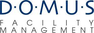 Logo von Domus Facility Management