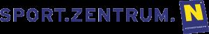 Logo vom Sportzentrum Niederösterreich
