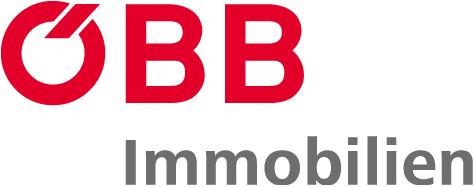 Logo von ÖBB Immobilien