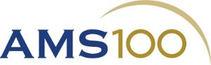 Logo von AMS