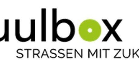 Logo der Klima-Kooperation cuulbox